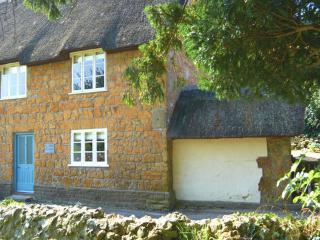 Duck Street Cottage - Bridport vacation rentals
