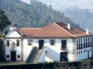 Casa  da Povoa em Cinfães Douro - Cinfaes vacation rentals