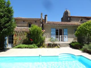 3 bedroom House with Internet Access in Castelnaudary - Castelnaudary vacation rentals