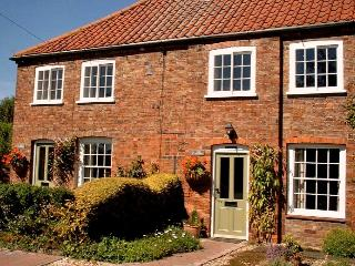 Cozy 2 bedroom Cottage in Spilsby - Spilsby vacation rentals