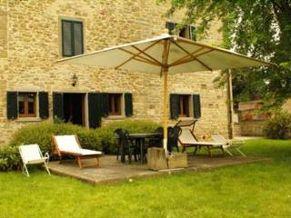 Melograno - Uva - Cortona vacation rentals