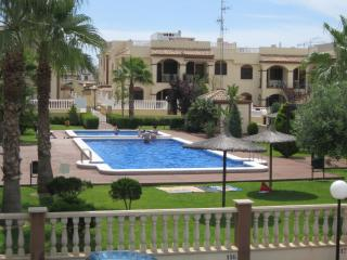 Lovely 2 bedroom Apartment in Province of Albacete - Province of Albacete vacation rentals