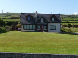 Nice House with Satellite Or Cable TV and Hot Tub - Valentia Island vacation rentals