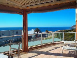 Beautiful 2 bedroom Condo in Llandudno - Llandudno vacation rentals