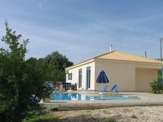 Villa Bethan - Lixouri vacation rentals