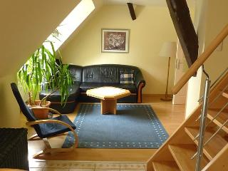 Nice Condo with Internet Access and Satellite Or Cable TV - Hamburg vacation rentals