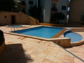 Accommodation Brazil - Aquiraz vacation rentals