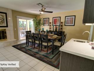 So Palm Springs Private Retreat Home - Palm Springs vacation rentals