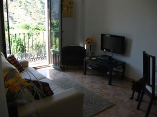 Las Terrazas del Jardin Nazari - Velez de Benaudalla vacation rentals