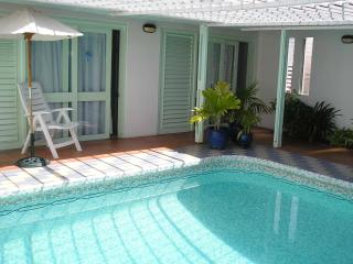 A Grenada Villa : Jewel In The Caribbean - Saint George's vacation rentals