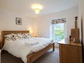 Comfortable Cottage with Internet Access and Microwave - Llanwrtyd Wells vacation rentals