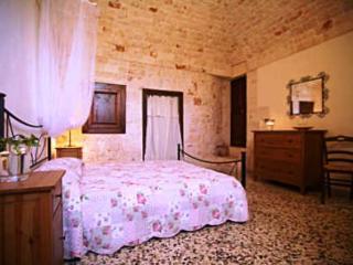 b&b masseria santangelo - Bari vacation rentals