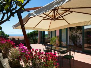 Villa Eugenia - Piano di Sorrento vacation rentals
