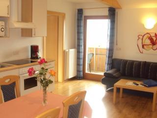 Appartamento N°7 - KLEMENTHOF - Bressanone vacation rentals