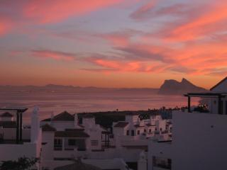 Marina de La Alcaidesa  - Free Wi-Fi / Internet - Alcaidesa vacation rentals