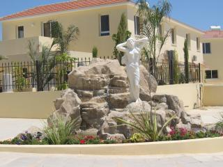 Helen of Troy Gardens - Tersefanou vacation rentals