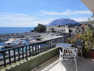 Romantic double room in Sicily - Stazzo vacation rentals