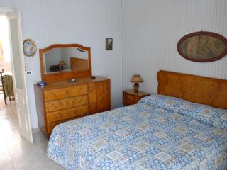 Comfortable 1 bedroom Vacation Rental in Canicattini Bagni - Canicattini Bagni vacation rentals