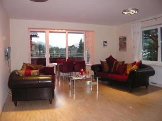 2 bedroom Apartment with Internet Access in Schladming - Schladming vacation rentals