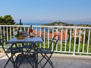 Apartment ANUSHKA - Cavtat vacation rentals