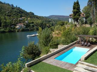 4 bedroom Villa with Internet Access in Lamego - Lamego vacation rentals