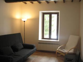 Nice Condo with Internet Access and Dishwasher - San Terenziano vacation rentals