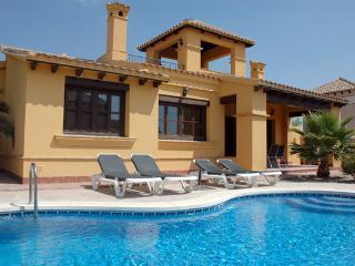 95 Alemania - Fuente alamo de Murcia vacation rentals