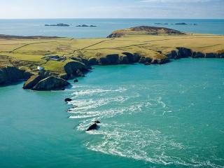 4 Penally Heights - Tenby vacation rentals
