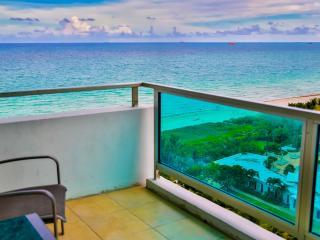 OCEANFRONT 2 Bedroom in Miami Beach - Miami Beach vacation rentals