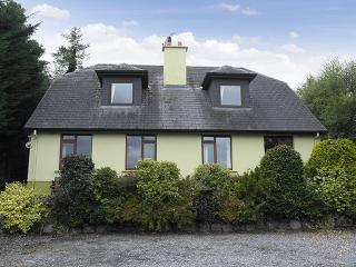 Comfortable Bungalow with Internet Access and Television - Athlone vacation rentals