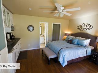 Bright House with Internet Access and Short Breaks Allowed - Pacific Beach vacation rentals