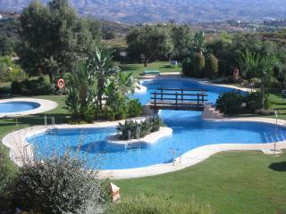 El Soto de Marbella - First Floor - Elviria vacation rentals