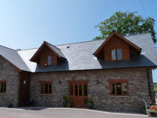 Bwthyn y Bannau - 51656 - Brecon vacation rentals