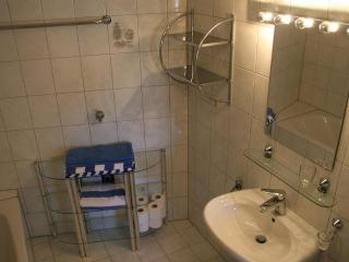 Nice Condo with Internet Access and Long Term Rentals Allowed - Nuremberg vacation rentals
