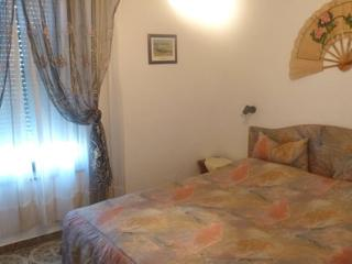 Los Pinos 4 fantastic sea view - Almunecar vacation rentals
