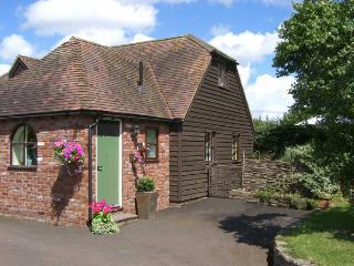 Walnut Tree Cottage - Leominster vacation rentals