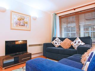 Comfy Quiet Safe Zone 1 - London vacation rentals