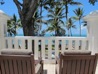 SEA TEMPLE 132, PORT DOUGLAS - Port Douglas vacation rentals