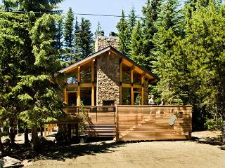 Luxury in Gov't Camp , Large groups-Book Now get 3rd night Free thru May 20 - Government Camp vacation rentals