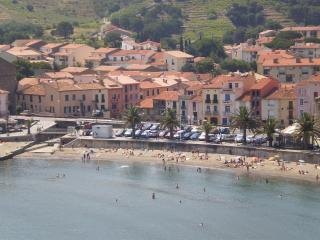 Villa 6 - Collioure vacation rentals