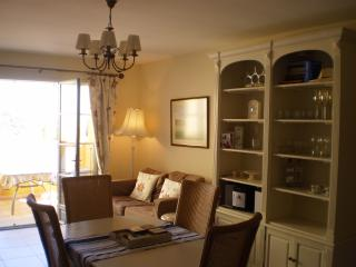Lovely Villa with Internet Access and Dishwasher - Collioure vacation rentals