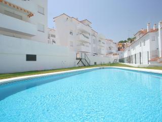 Montemar - Benahavis vacation rentals