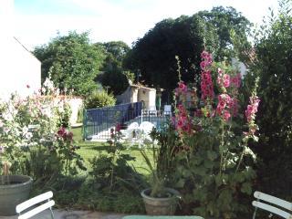 """Grand Studio """"Le Ni"""" Angoulins / La Rochelle Sud - La Rochelle vacation rentals"""