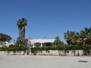 Villa Felice - Pachino vacation rentals