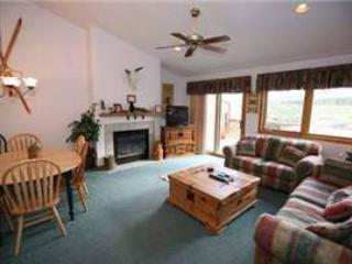 Byers View - Image 1 - Fraser - rentals
