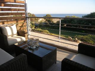 Messenia Peloponese - Villa 2 - Slp 4. Sea. Beach - Rafina vacation rentals