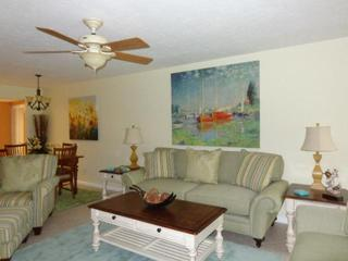 Come To Paradise - Naples vacation rentals