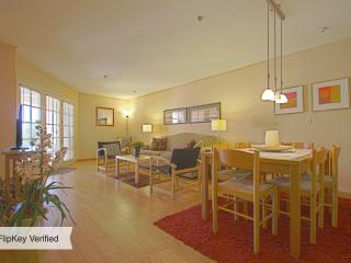 Downtown Palm Springs Condo - Ground Floor - Palm Springs vacation rentals