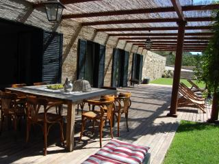 Charming Villa with Internet Access and A/C - Lamego vacation rentals