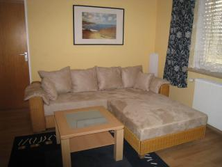 Vacation Apartment, Ferienwohnung Ruppenthal - Bad Krozingen vacation rentals